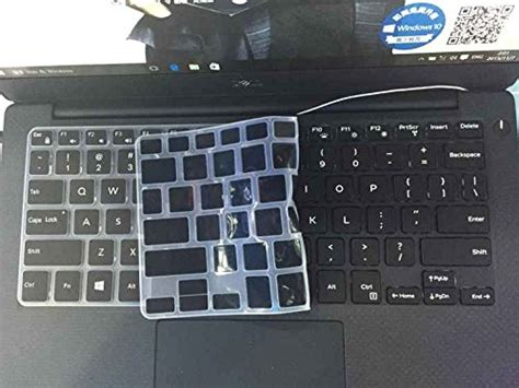 Keyboard Laptop Acer E5 473 E5 422 E5 474 E5 491 Tombol Power galleon ginovo 174 ultra thin tpu keyboard cover skin