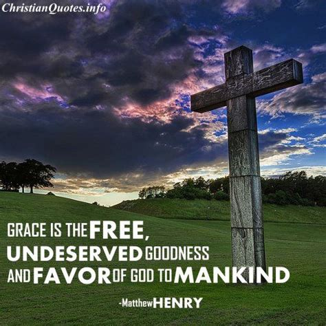 about grace christian quotes on gods grace quotesgram