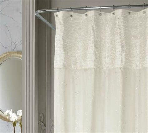 silver sparkle curtains pin by wes sigmon on for the home pinterest