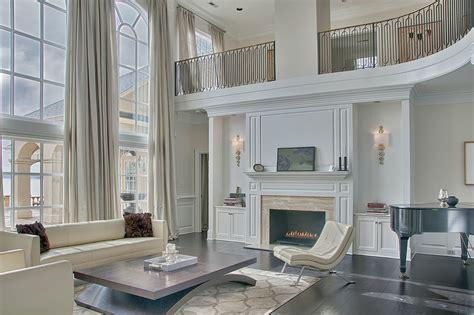 interior design firms in charlotte nc interior design ideas