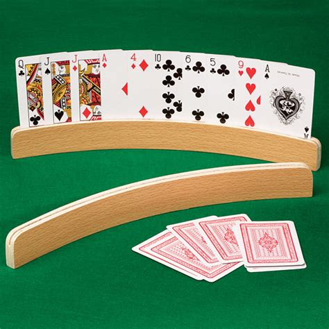 wood boardgame card holder template curved wooden card holders card holder