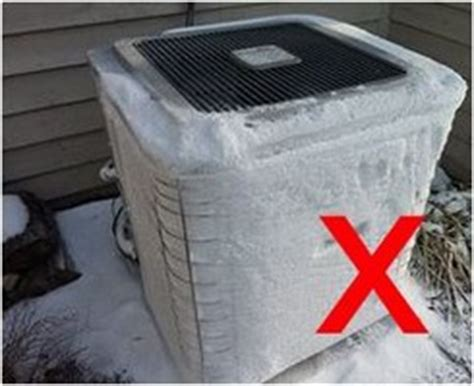 china heat pump warm you home with palm heat pump during
