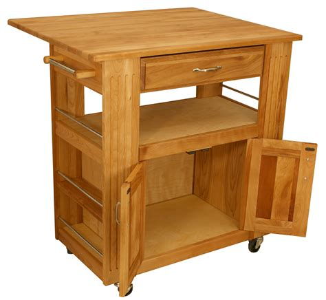 stickley kitchen island stickley kitchen island stickley furniture mission