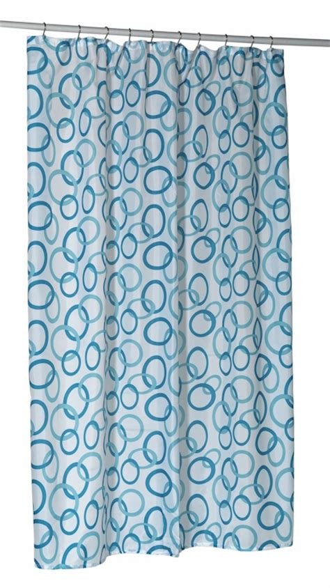 backroom casting couch madeline washable shower curtain liner 28 images washable