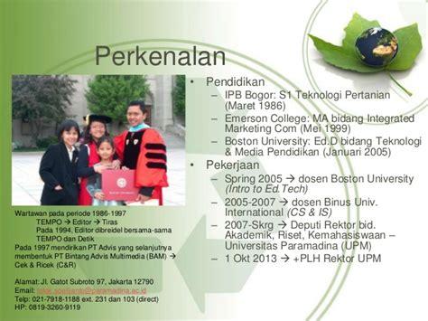 Integrated Marketing Communications By Totok Amin Soefijanto metode riset kuanti dan kuali mix method research method for lectur