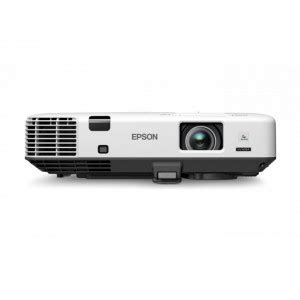 Jual Projector Epson Eb X300 epson eb 1940w projector