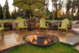 Patio World Walnut Creek Ca by Design Ideas For Concrete Paving Landscaping Network