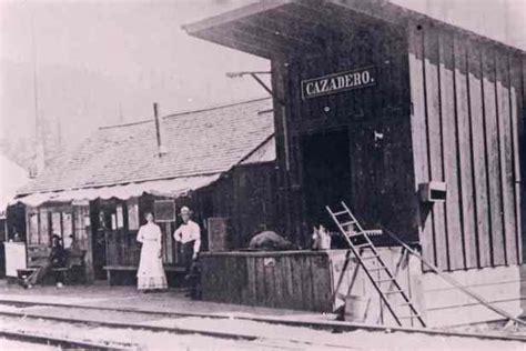 Office Depot Gresham Interurbans