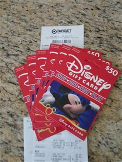Use Target Gift Card To Buy Gift Card - 25 things to buy at dollar tree before your disney trip things to buy disney trips