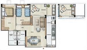 gragoat 225 bay residencias niter 243 i im 243 veis rossi rio palazzo suites las vegas floor plan free home design