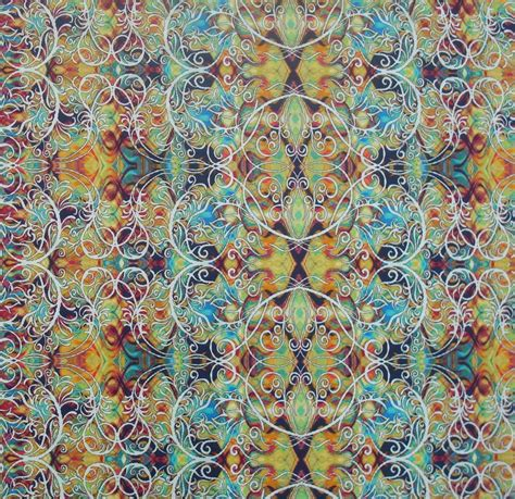 large print upholstery fabric large print symetrical fabric
