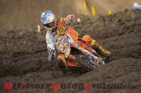 ama results motocross 2013 bud ama motocross michigan mx results