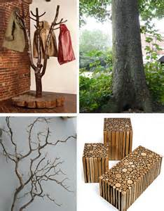 Diy Recycled Home Decor How To Have A Diy D 233 Cor Tree For All With Reclaimed