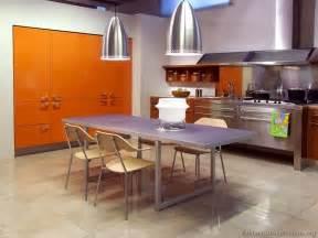 orange pendant lights kitchen dubizzle dubai water coolers hitachi and cold and