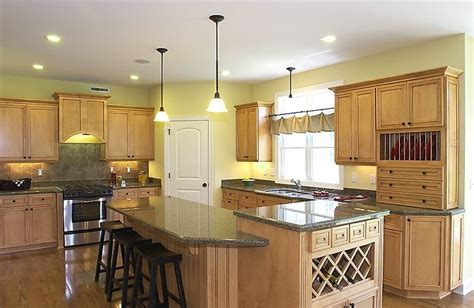 2 level kitchen island two level kitchen island 28 images multi level island