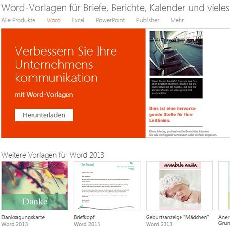 Template Vorlagen Html html template vorlagen kostenlos 28 images schachteln