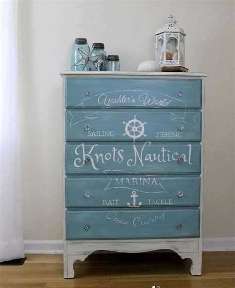 chalk paint chairs chalk paint furniture finishing to improve your room