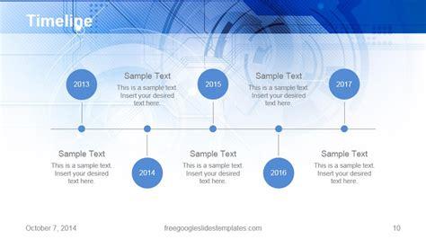free presentation templates for google slides google presentation timeline jipsportsbj info