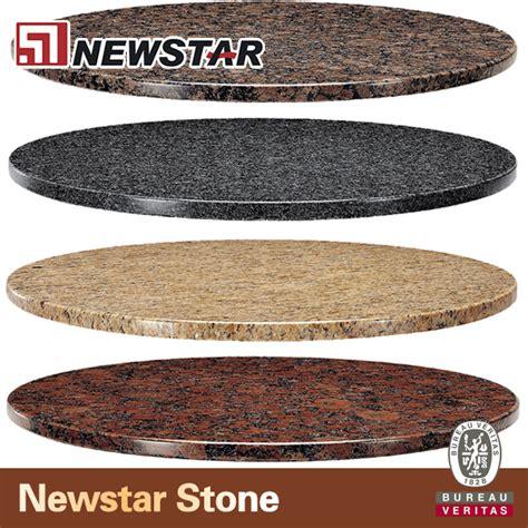 pre cut table tops precut stone marble onyx granite quartz coffee sets