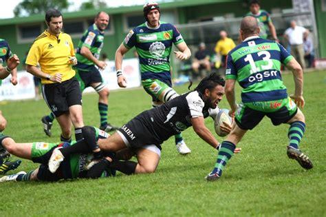 banca farnese piacenza lyons rugby luned 236 si ricomincia a settembre quattro
