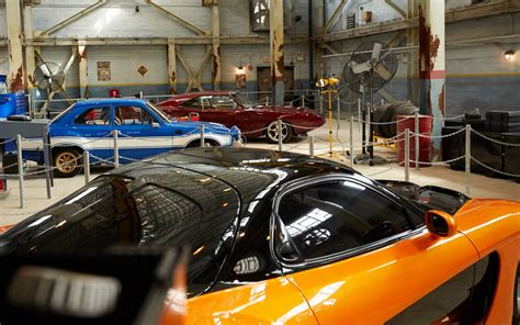 fast and furious ride fast and furious ride photos invite you to join the family