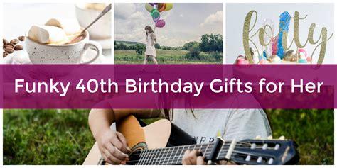 Th  Ee  Birthday Ee    Ee  Gift Ee    Ee  Ideas Ee   For Women  Ee  Creative Ee   Fun