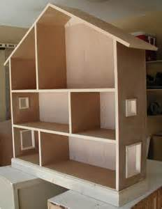 Unfinished Dollhouse Bookcase 1000 Ideas About Doll House Plans On Pinterest Doll