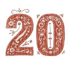 happy 20th birthday card by mikael bistr 246 m my random illustrations on friday