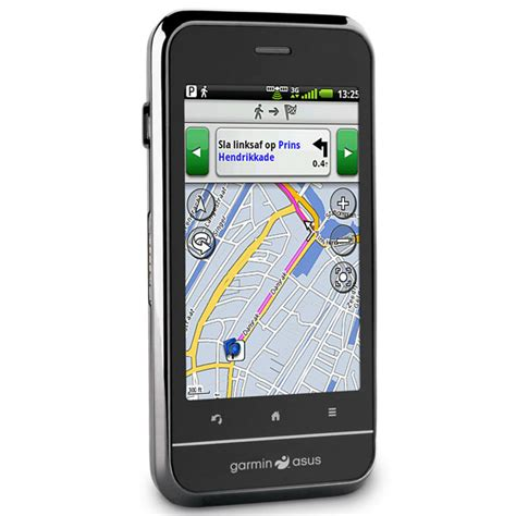 garmin android garmin asus a10 android smartphone