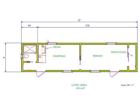 Pin Tortoise House Plans Image Search Results On Pinterest Tortoise House Plans