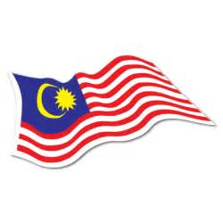 related keywords amp suggestions for jalur gemilang