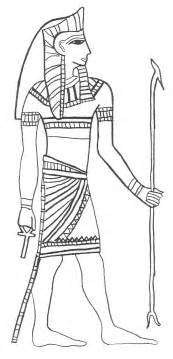 ancient egyptian coloring pages pics photos ancient egypt coloring pages