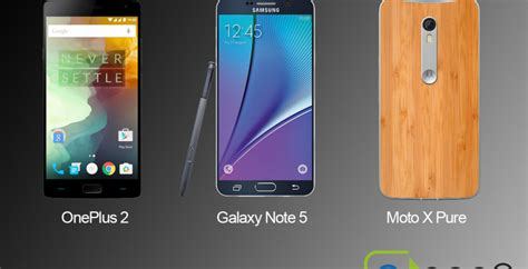 samsung galaxy note 4 giveaway international galaxy note 5 oneplus 2 moto x international giveaway android authority