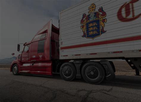 volvo truck dealer portal 100 volvo truck dealer portal volvo truck dealer
