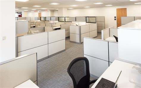 office furniture dc restyle deadline driven commercial office furniture