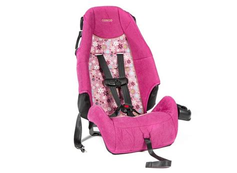 cosco booster car seat price cosco highback booster car seat consumer reports