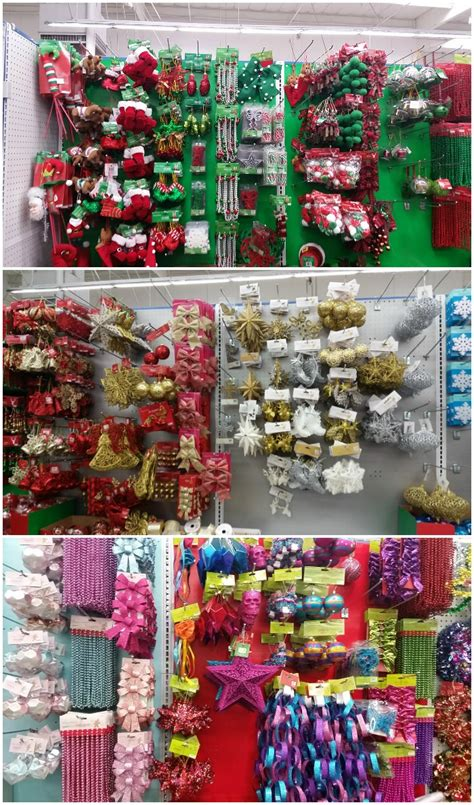 99 cent store christmas lights simple sticker ornaments easy kids christmas craft