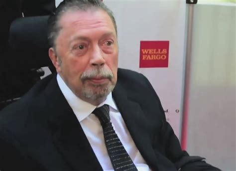 Where Is Tim Today by Tim Curry Accepts Lifetime Achievement Award At Tony