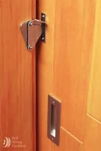 locks for bedroom doors bedroom door lock bedroom at real estate