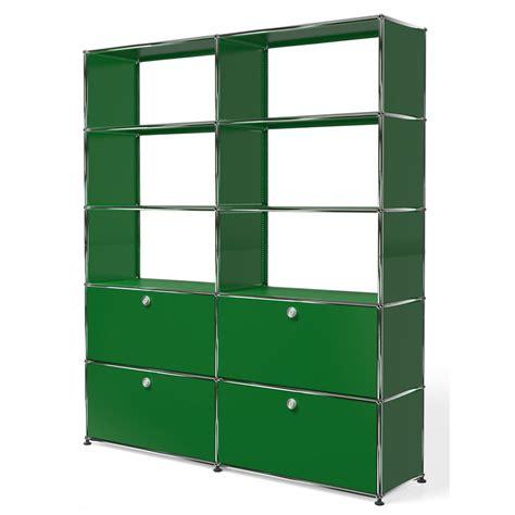 usm haller modular storage unit