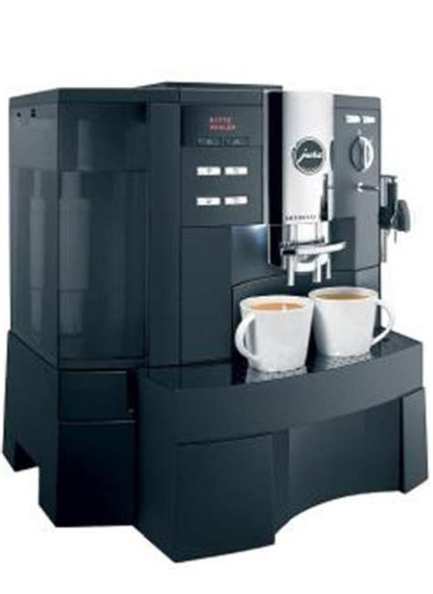 Jura Impressa C9 Bedienungsanleitung by Jura Impressa Xs 90 Bei Kaffeevollautomaten Org