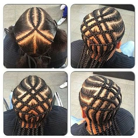 pictures of braids for boys braid for boy braid pinterest hair style man braids