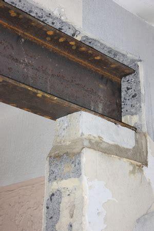 Prix D Un Garage 485 by Construire Un Barbecue Un Garage Une Cl 244 Ture Ou Piscine