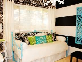 Cool Paint Ideas For Bedrooms Paint Teenage Girl Room Ideas 2955