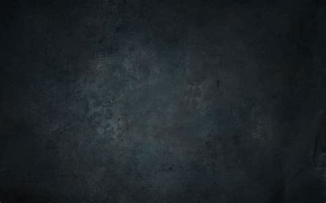 background grey 61 grey wallpaper backgrounds images pictures design