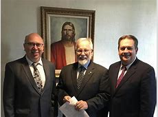 Armadale, WA Mayor Visits Church Annual Conference Lds Stake Conference Schedule 2017