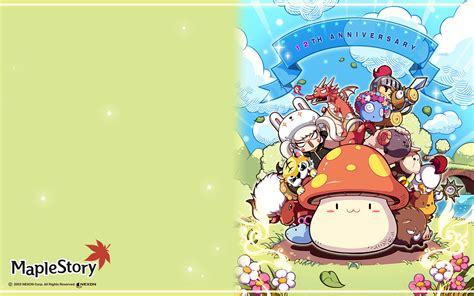 maplestory android maplestory