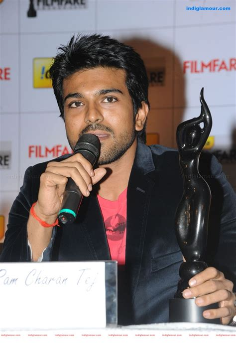 ram charan teja phone number sharan theja pictures news information from the web