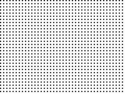 dot pattern graph x paranormal 187 thread 18038977