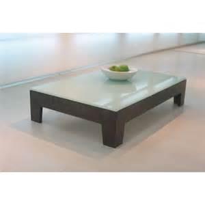 table basse rondes gigogne en verre en bois pour